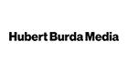 Data protection as an overall concept at Hubert Burda Media