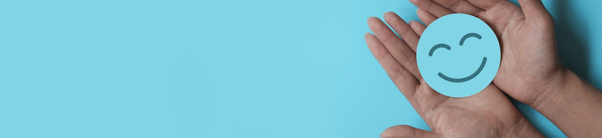 Banner - otris contract für Krankenkassen – Anbindung zur Vertragstransparenzstelle